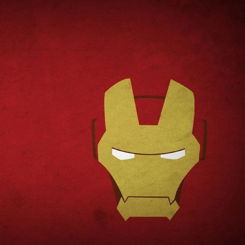 The_Avenger Ironman