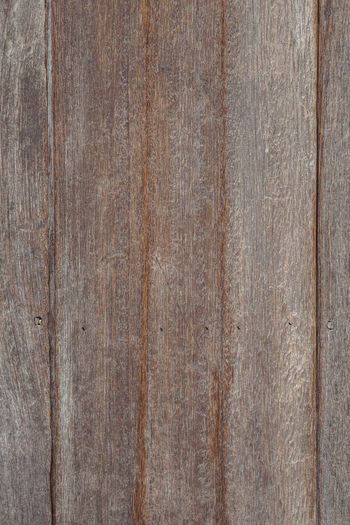 Abstract Backgrounds Brown Close-up Day Full Frame Hardwood Nature No People Outdoors Pattern Rough Rustic Textured  Timber Weathered Wood - Material Wood Grain Wood Paneling
