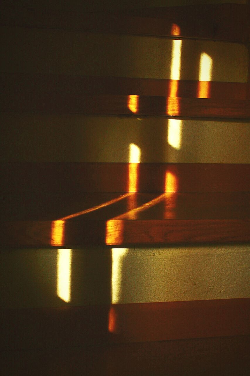 shadow, sunlight, no people, transportation, indoors, day, nature, close-up