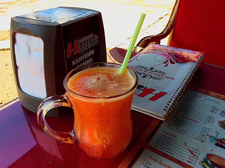 Mix Fruits Juice Liquid Lunch Hello World EyeEm Around The World Travel By Puk✈️