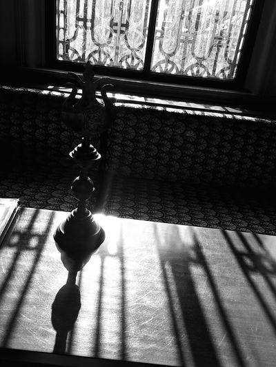 Alay Köşkü / Kiosk of the Sultans of Ottoman in Gulhane, Istanbul Design Designing Designer  Art ArtWork Art, Drawing, Creativity Art And Craft Artist Artistic Arts Culture And Entertainment Art Gallery Artistic Photo Artphotography Arte Artphoto Artsy Artistic Expression Kiosk Köşk Saray Palace Palaces Alay Köşkü Gulhane Istanbul