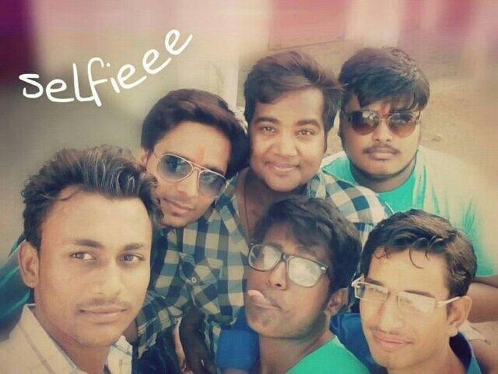 Selfee