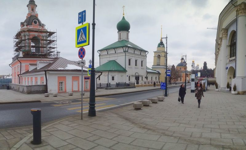 Church Place Of Worship Spirituality Outdoors Street Travel Destinations Adventures In The City Adventures In The City