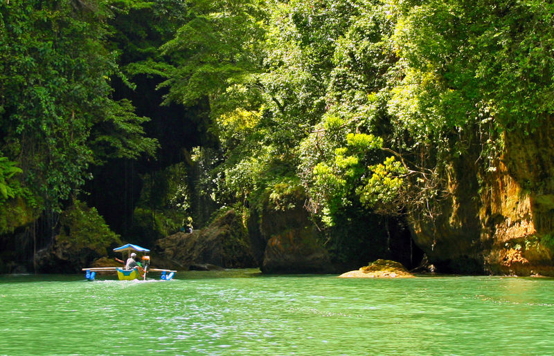 The Beauty of Green Canyon Pangandaran Beauty In Nature Day Forest Full Length Grass Green Color Growth Leisure Activity Men Nature Nautical Vessel Oar Outdoors Real People River Scenics Sitting Togetherness Tranquility Tree Two People Vacations Water Waterfront Women Summer Sports