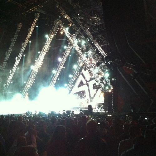 Vasco Torino Livekom Stadioolimpico godere forte