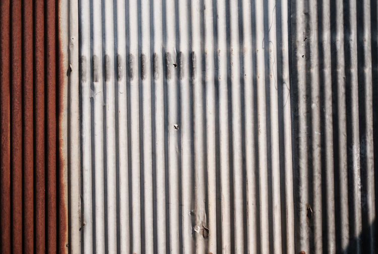 rusty old zinc texture background LINE Walking Around Architecture Backgrounds Corrugated Corrugated Iron Day Desugne Full Frame Grunge Indrustrial Iron Matalic Metal No People Pattern Rusty Steel Textured  Vintage Zinc