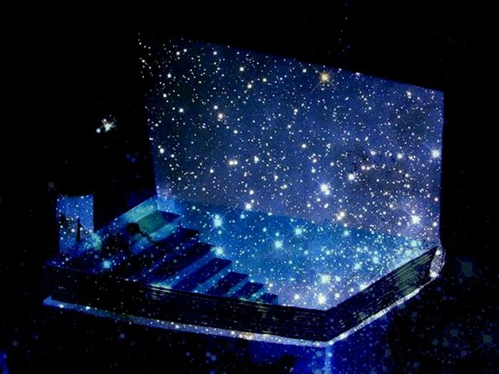 Goodnight ♡ Books ♥