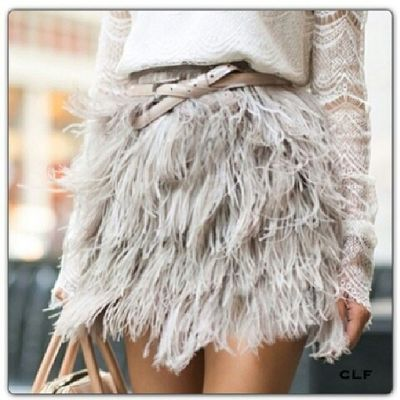 such a cute skirt! beautiful! follow for more pics like that! sfs?