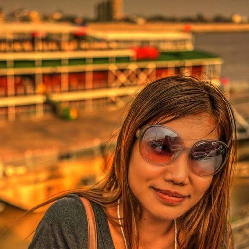 Cambodiangirl River Journey Riverside Temples Temple Buddhist Temple Cambodge Only In Cambodia In Cambodia Cambodia Tour Cambodians Mekong River Tonlesap Cambodia ChildrenSiem Reap Siemreap Children Of Cambodia Buddhism Buddha Buddhist Monks Buddist Temple Buddhist Buddah Cambodian Girl