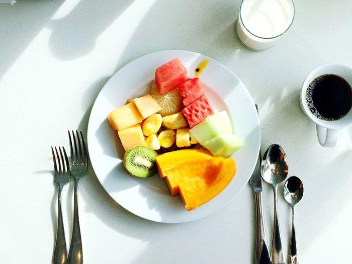 Open Edit Fruit Yourself Breakfast The Foodie - 2015 EyeEm Awards EyeEm Bestsellers