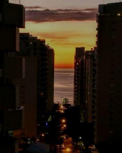 Guarujabeach