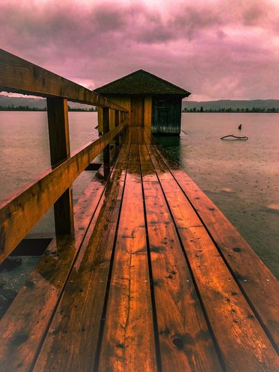 Wood - Material Water Pier Sky Sea Built Structure Jetty Outdoors Nature Day No People Cloud - Sky Sunset Scenics Nautical Vessel Beach Architecture Beauty In Nature Wood Paneling Horizon Over Water EyeEm Nature Lover EyeEm Best Shots EyeEmNewHere Eye Em Best Shots - Nature EyeEm New Here The Great Outdoors - 2017 EyeEm Awards EyeEmNewHere The Great Outdoors - 2017 EyeEm Awards