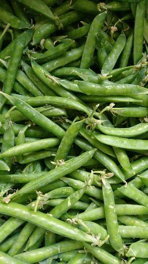 Pea Peas Green Helfie Food Helfie Vegetables Green Color Healthy Eating Vegetable Food And Drink Freshness Food Growth No People Nature
