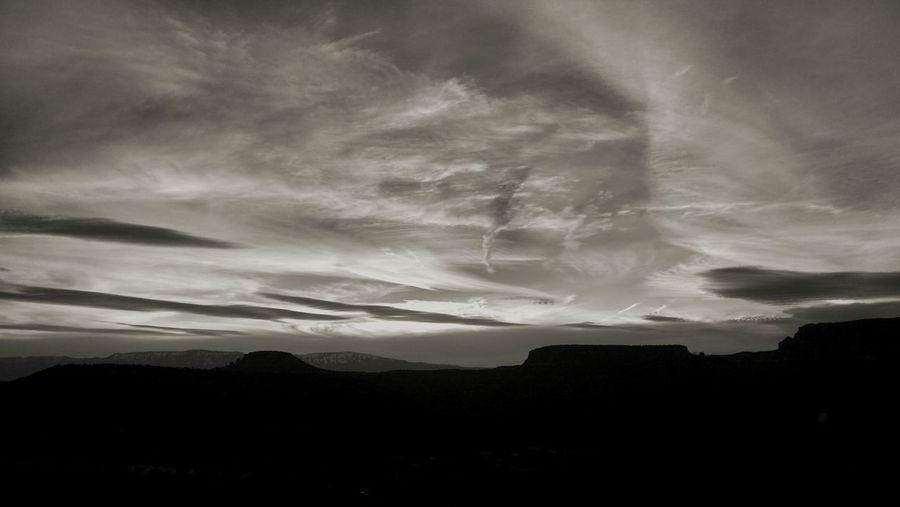 Cloud - Sky No