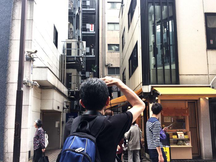 EMCT01 Streetphotography Shooting The Street Photographer - 2015 EyeEm Awards