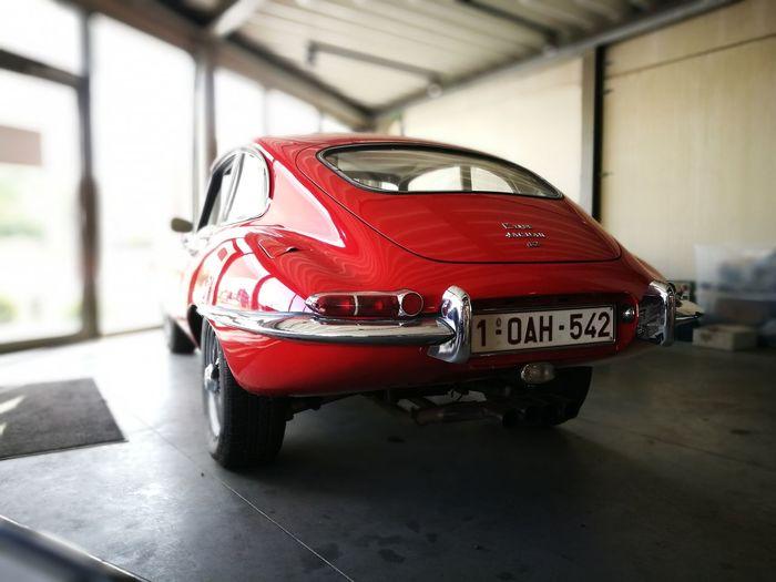 Slg Classic Cars Bierwart slegers