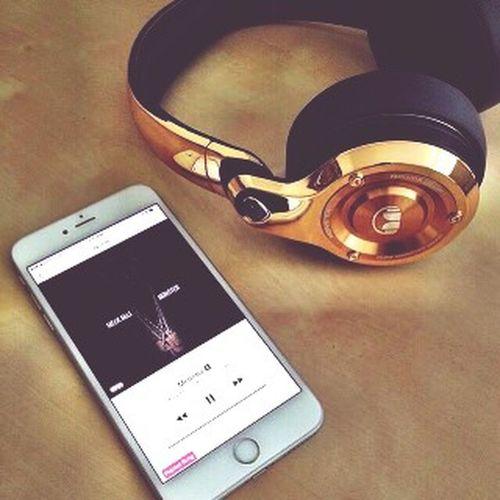 Apple 🍎., IPhone Photography Iphone6+ Sixplus Thebest Iphonemetter