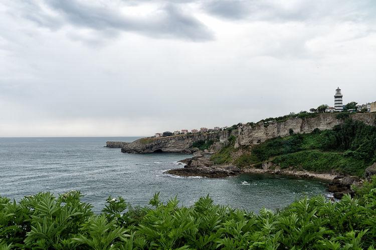 Black Sea Black