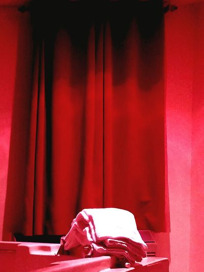 Valentinesday 2017 Hyannis, Ma. Cuddlesandbubbles Suites Indoors  No People Curtain Fridaynight First Eyeem Photo