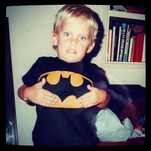 Happy 30th birthday to this goofball Lilbro Lookatthatface ♡ 😘💙🎉🎂☕