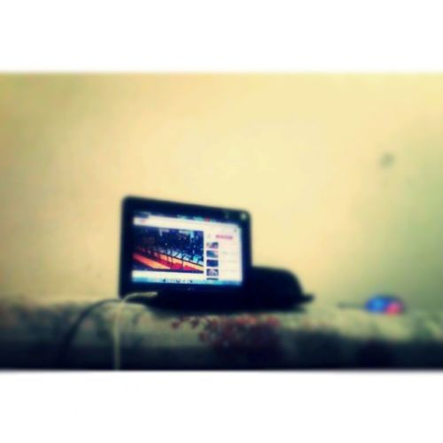 good morning ^^y Morningpicture Overnight Laptop Thin_and_tall instaphoto instaLike instaFollower