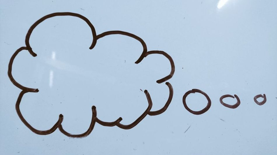 TALKAHOLICS Heart Shape Shape Close-up Cloud - Sky No People Beauty In Nature Sky Outdoors Day Togetherness Nature