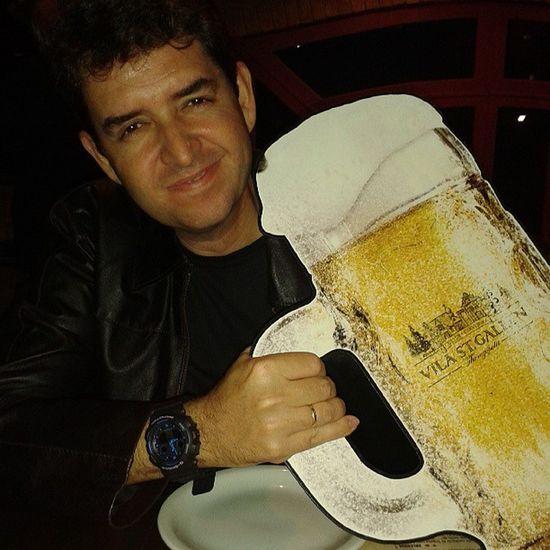 Beer Cerva SoDelicious