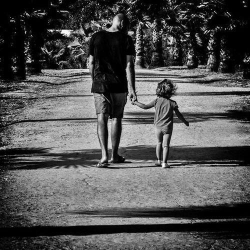 People walking... EyeEm Best Shots - Black + White Shootermag EyeEm Best Shots AMPt_community