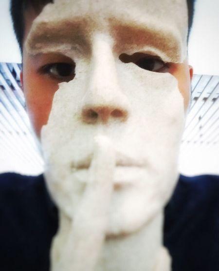 秘密 SECRET First Eyeem Photo