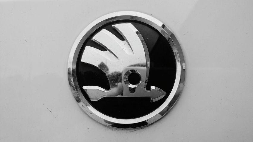 Skoda Fabia 😍 Skoda Fabia Love #beautiful #likeforlike #likemyphoto #qlikemyphotos #like4like #likemypic #likeback #ilikeback #10likes #50likes #100likes #20likes #likere EyeEmNewHere EyeEm Selects Like4like Fashion Like Photography Car Circle Close-up Vintage Car Collector's Car Grille Vehicle Hood Sports Car Auto Mechanic Vehicle Breakdown Speedometer Washing Machine Aluminum 10