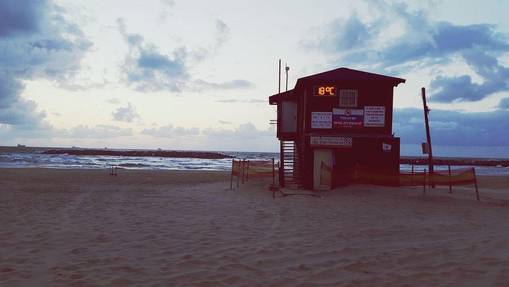 Degree Beach Sea Seashore Love