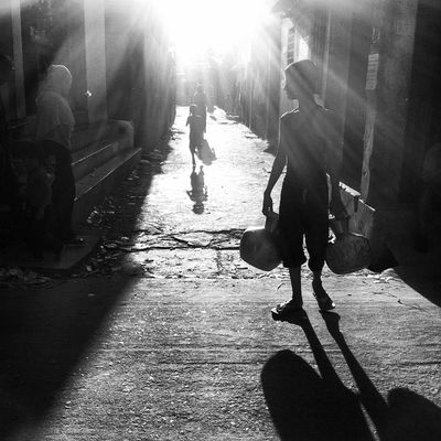 Street life ! 20.11.2014 Js Photographer Street Streetphotography Dailylife Light Shadow People Children Bnw B &wBlackandwhite IPhone Insta Photojournalism Documentary Opensociety Reportagespotlight Featureshoot Burndiary Everydayeverywhere Chittagong Bangladesh Instagram Chottogram everydaybangladesh