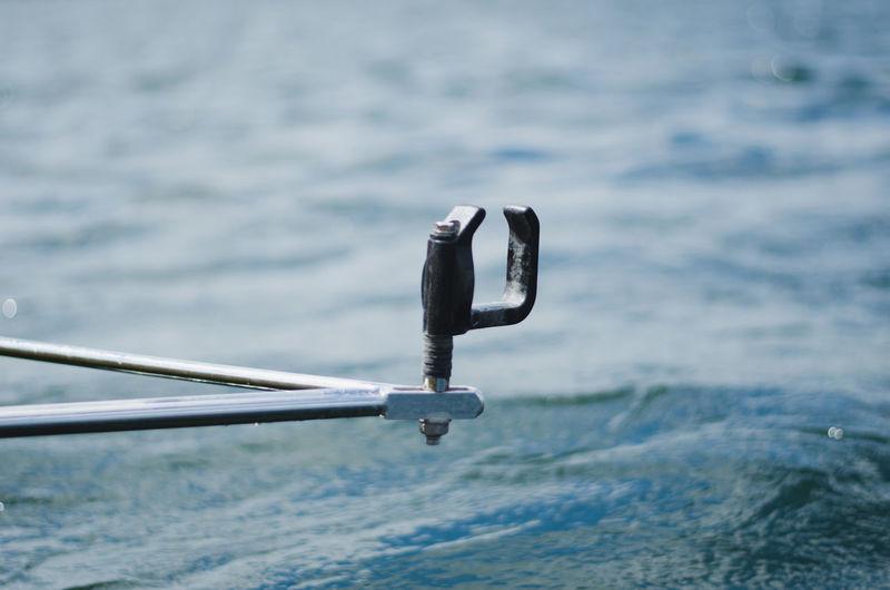 Canoeing Oar