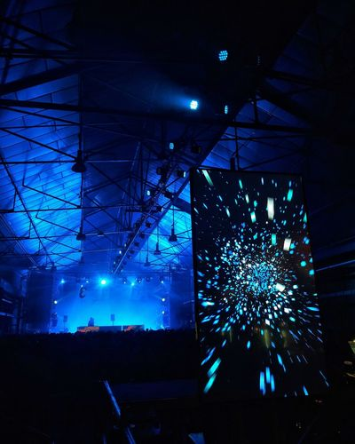 Lyon Nuits sonores 2017 Night Lighting Equipment Illuminated Arts Culture And Entertainment Popular Music Concert Technology Outdoors Street Only Lyon Photography Lyon France Rhonealpes LyonCity Photo France Lyonnais Music Electro Festival