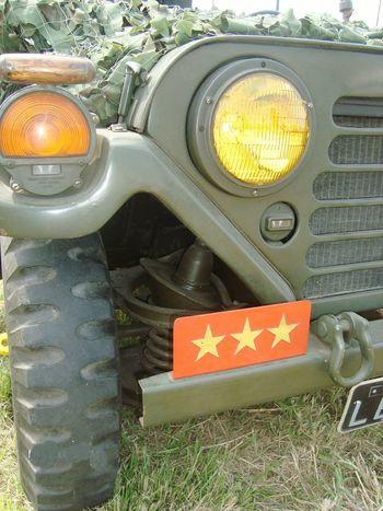 Military Car Exercitobrasileiro War Car Jeep Military Jeep Museu Aereo Espacial Paint The Town Yellow