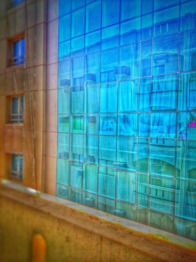 Balcony Shot Photographydaily