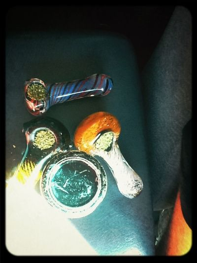 3 Bowls In Rotation