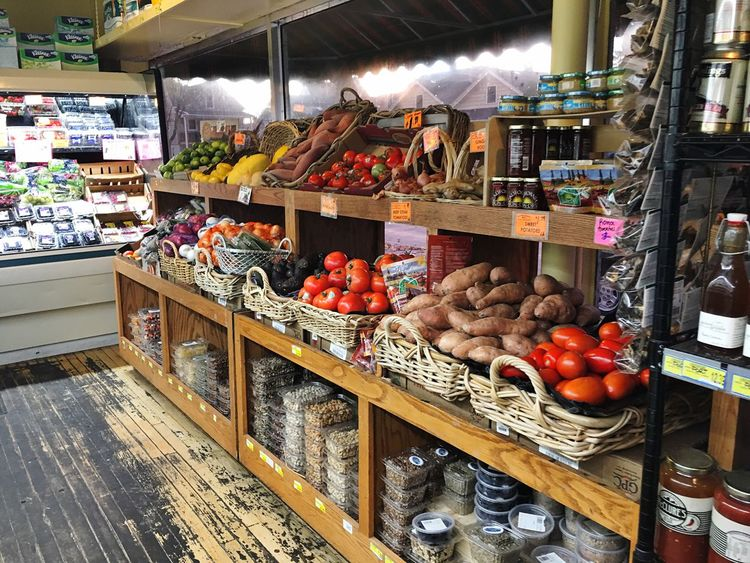 Beautifully Organized Market Market Stall Food Foodphotography Product Photography Freshness Vegetable Food And Drink Healthy Eating Choice No People Indoors  Day