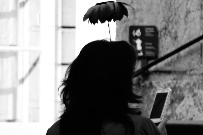 Photooftheday Street Photography Eyem Best Shots Streetphotography Geneve Geneva Afternoon Walking Around Umbrella Summer