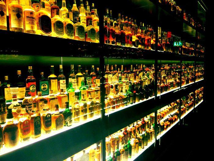 Scotch Whisky Scotland Tasting Enjoying Life Edinburgh Open Edit