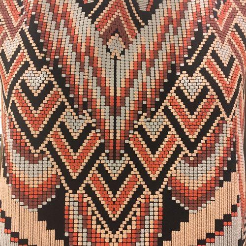 pattern Textile