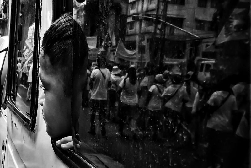 The Photojournalist - 2017 EyeEm Awards Streetphotography Street Photography Open Edit Telling Stories Differently Storytelling EverydayStreet Street Photo EyeEm Best Shots Eyeem Philippines Taking Photos Check This Out