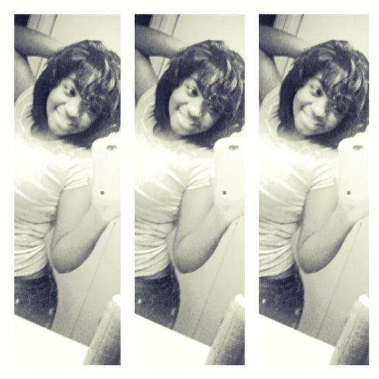 Goodnight eye em Goodnight✌ Sweetdreams ✌ EyeEm