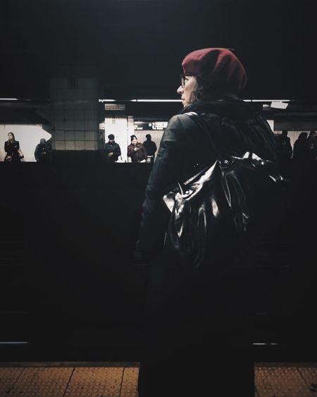 Grand Central Station Shootermag Streetphotography Hipstamatic IPhoneography Streetphoto Street Life Vscocam Newyorkcity EyeEmBestPics Eyemphotography Youmobile Wearegrryo Subway New York ❤