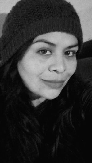 EyeEm Best Shots - Black + White That's Me Hello World ❤ Mexican Woman,me,my Pic Of Day No Soy Perfecta, Soy Real. <3 Beautiful Mexican Woman