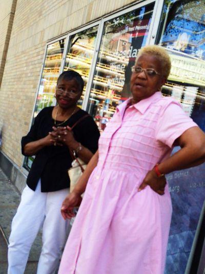 Streetphotography Pittsburgh Portrait The Street Photographer - 2014 EyeEm Awards