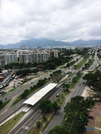 Barra Da Tijuca, Rio De Janeiro The Week On EyeEm