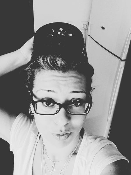 Funny times... Blackandwhite Selfportrait Eyeemblack&white Mylife Happiness Hello World EyeEm Enjoying Life Thats Me ♥ Hi