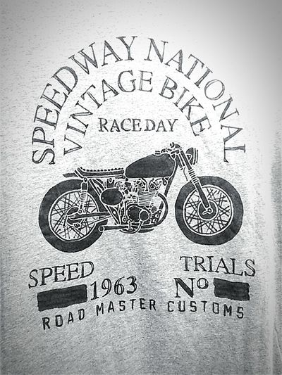 Tshirt Tshirts T_shirt T Shirts Speed Club Tee Shirt Vintage Motorcycles Speedway Vintage Motobikes Speed Trials T Shirt Collection Tshirt♡ Tshirtmaniac T_shirt Motorsports Motor Sport
