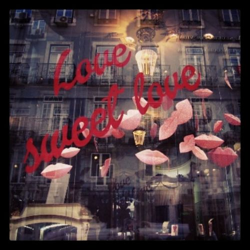 love sweet love... Artphoto Love Art_colors Statigram
